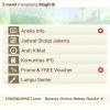 Islamic Pocket Guide , Aplikasi Android Islami Fitur Lengkap 2014