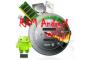 11 Android RAM 1 GB Harga Murah Terbaru