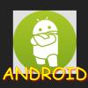 Kamus Arti Kata Istilah – Istilah di Os Android