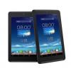 Asus Fonepad 7 ME 372CG ,Tablet 7 inci Harga 2 Jutaan RAM 1 GB