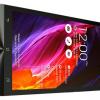 Asus Zenfone 6 , Phablet Murah Os Android KitKat Kamera 13 MP RAM 2 GB