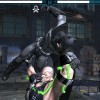 Batman Arkham Origins Game Android Pertempuran Pilihan