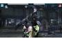 Batman Arkham Origins Game Android Pertempuran Pilihan