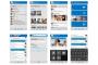 Download BBM Untuk Windows Phone Kini Tersedia