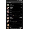 5 Aplikasi SMS Untuk Android Gratis Pilihan