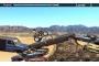 4 Game Android Petualangan Gratis Terbaru 2014