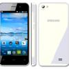 Evercoss A7E, Evercross Android KitKat Terbaru Murah