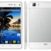 Evercross A7R , Android 5 inci Evercross Kamera 8 MP 1 Jutaan