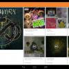 3 Aplikasi Pemutar Musik Gratis Untuk Android