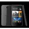 HTC Desaire 616 V3 di Indonesia, Android Octa Cora RAM 1GB Kamera 8MP