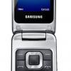 Samsung Citrus C3520 , Posel Flip /Lipat Samsung Harga Murah