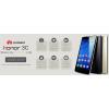 Huawei Honor 3C , Android 2 Jutaan Kamera Depan 5 MP Kamera Belakang 8 MP RAM 2 GB