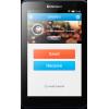 Lenovo A8-50 A5500 , Tablet Harga 2 Jutaan Layar 8 inci RAM 1 GB Kamera 5 MP