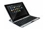 MAXTRON M6 Tablet Layar 9.7 inci RAM 1 GB Harga di Bawah 2 Juta