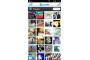 8 Aplikasi Android Dari Indonesia Gratis Siap Saingi Aplikasi Populer Dunia