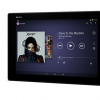 SONY Xperia Tablet Z2 , Tablet High End Terbaru 2014 Layar 10 inci RAM 3 GB