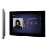 SONY Xperia Tablet Z2 , Tablet High End Terbaru 2014 Layar 10 inci RAM 3 GB