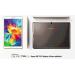 Tablet Samsung Galaxy Tab S Harga dan Spesifikasi