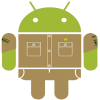 6 Aplikasi Latihan Soal CPNS di Android