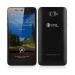 ThL W200s , Android Cina Layar 5 inci CPU Octa Core RAM 1 GB Harga Murah