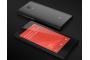 Xiaomi Redmi 1S , Android Cina Harga 2 Jutaan RAM 1 GB Kamera 8MP Autofokus