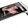 Lenovo Yoga Tablet 8 Harga dan Spesifikasi