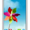 ZTE Blade L2 , Android Cina 5 inci RAM 1 GB Harga di Bawah 2 Juta