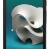 ZTE Kis3 , Android Cina KitKat Harga Murah 1 Jutaan