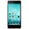 ZTE Nubia Z5S Mini , Android RAM Besar Kamera Resolusi Tinggi Harga 3 Jutaan