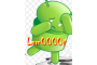 10 Cara Menghindari Agar Android Tidak Lemot dan Hang