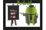 21 Smartfhone Android RAM 2 GB Semua Merek