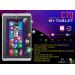 iCherry c70 , Tablet TV 7 inci Murah Kamera 5 Megapiksel