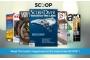 Tokobuku.getscoop.com Tempat Membeli Buku di Internet