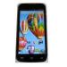 Advan Vandroid S5P , Android 5 inci Kamera 8 MP Harga 1 Jutaan