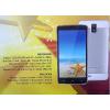 Advan Star 5 , Android Murah Bisa Buat Selfie