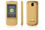 4 Ponsel Kyped Qwerty Asiafone di Bawah 500 Ribu
