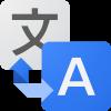 Google Translate , Aplikasi Android Untuk Terjemahkan 80 Bahasa