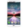 LG G2 , Smartphone Kelas Premium Layar 5 inci Kamera 13 Megapiksel RAM 2 GB