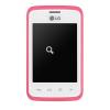 LG L20 , Android KitKat 700 Ribuan Terbaru 2014