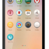 Maxtron Apollo , Android 5 inci 1 Jutaan CPU Quad Core Kamera 8 Megapiksel