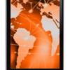Maxtron Lucra , Android 500 Ribuan Kamera Depan Belakang