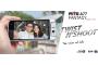 Mito A77 Fantasy Selfie , Android 1 Jutaan Kamera Bisa Di Putar 8 MP Autofokus
