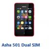 8 Ponsel Nokia Harga di Bawah 1 Juta Pilihan