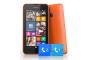 Nokia Lumia 530 , Lumia Harga 1 Jutaan Terbaru 2014