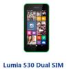 5 Nokia Lumia Harga di Bawah 2 Juta