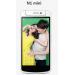 Oppo N1 Mini , Ponsel Android 5 inci Unik Kamera Resolusi Tinggi Bisa Di Putar