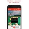 Link DOWNLOAD Aplikasi Path Untuk Android dan iOS DISINI