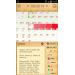 Period Calendar , Aplikasi Pantau Kesehatan Untuk Wanita