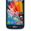 Daftar harga dan Spesifikasi Ponsel Android Venera