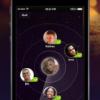 Link DOWNLOAD WeChat untuk Android , iOS  dan Windows Phone